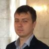 Маркин К. А. - официальный партнер amoCRM в Калининграде