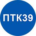 ПТК39 копия 2