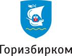 gorizbirkom_logo