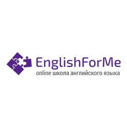 EnglishForMe