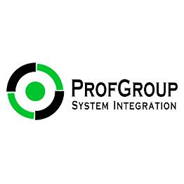 ProfGroup