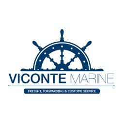 Viconte-Marine