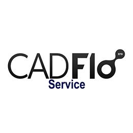 cadflo-service